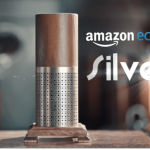 "SNL Amazon Echo Silver Skit LOL! – Alexa for Seniors – ""I don't know about that"""