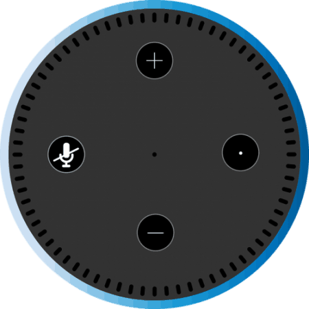 Echo Dot 3rd Generation vs 2nd Gen