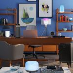 19 Essential Smart Home Office Tech Gadgets [for 2021]