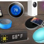 17 Brilliantly Best Smart Home Tech Gadget Gift Ideas for 2019