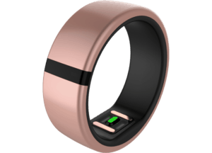 fitness technology motiv ring